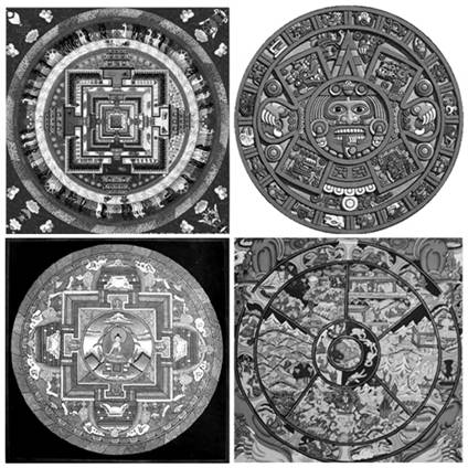 a look at the buddhist cosmology Buddhism welcomes modern cosmology | realclearscience buddhism welcomes modern cosmology thirty-two buddhist monks and nuns look.